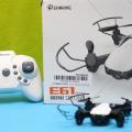 Eachine_E61HW_Mini_Drone