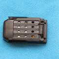 Eachine_E61HW_battery