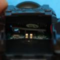 Eachine_E61HW_battery_bay_power_pins