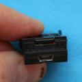Eachine_E61HW_battery_charging_plug