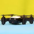 Eachine_E61HW_drone