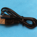 Eachine_E61HW_micro_USB_cable