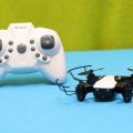 Eachine_E61HW_mini_drone_with_camera