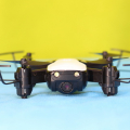 Eachine_E61HW_view_front