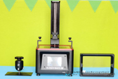 Elegoo_Mars_2_Pro_3D_printer