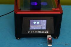 Elegoo_Mars_2_Pro_USB_Drive