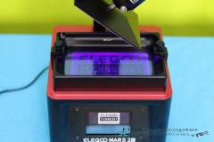 Elegoo_Mars_2_Pro_UV_light_test