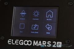 Elegoo_Mars_2_Pro_menu