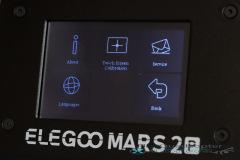 Elegoo_Mars_2_Pro_menu_info