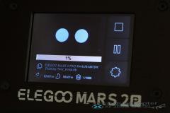 Elegoo_Mars_2_Pro_menu_print_progress