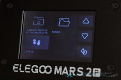 Elegoo_Mars_2_Pro_menu_rock_ctb