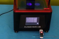 Elegoo_Mars_2_Pro_menu_settings