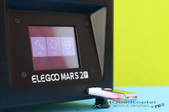 Elegoo_Mars_2_Pro_resin_printer