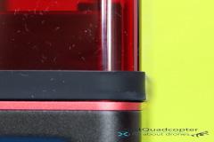 Elegoo_Mars_2_Pro_rubber_seal_installed