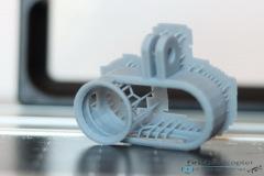 Elegoo_Mars_2_Pro_test_3D_print