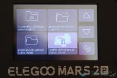 Elegoo_Mars_2_Pro_test_file_browser