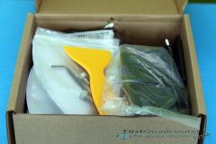 Elegoo_Mars_2_Pro_tool_kit_unboxing