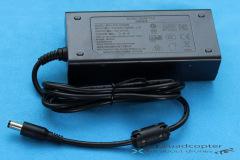 Elegoo_Mars_2_Pro_tools_power_adapter_12v_4A