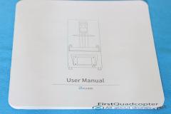 Elegoo_Mars_2_Pro_user_manual