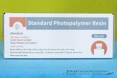 Elegoo_Standard_Photopolymer_Resin