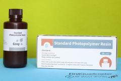 Elegoo_Standard_Photopolymer_Resin_500g