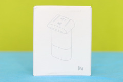 FIMI_MINI_Pro_battery_box