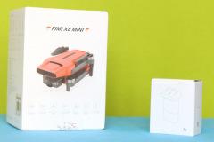 FIMI_MINI_Pro_battery_boxes_orange