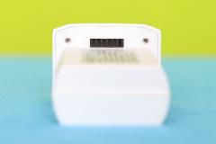 FIMI_MINI_Pro_battery_conector