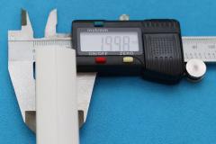 FIMI_MINI_Pro_battery_size_height