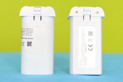FIMI_MINI_Pro_vs_Standard_battery_3