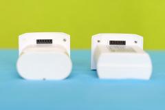 FIMI_MINI_Pro_vs_Standard_battery_5