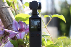 FiMI_Palm_4K_pocket_gimbal_camera