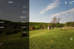 FiMI_Palm_APP_FiMI_Play_video_Settings
