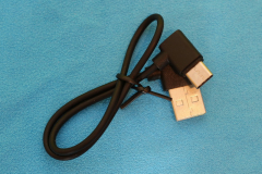 FiMI_Palm_USB__Type-C_data_charger_cable