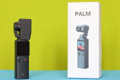 FiMI_Palm_box