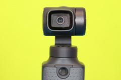 FiMI_Palm_camera_module