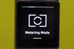 FiMI_Palm_settings_mettering_mode