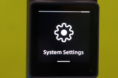 FiMI_Palm_settings_system