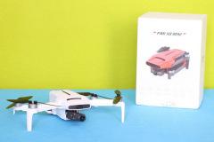 FIMI_X8_MINI_drone