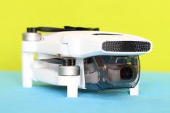 FIMI_X8_MINI_folding_drone