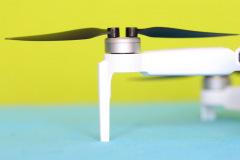 FIMI_X8_MINI_propeller