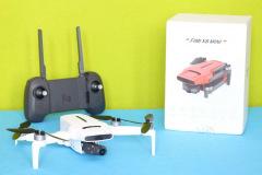 FIMI_X8_MINI_quadcopter