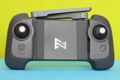 FIMI_X8_MINI_remote_controller