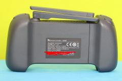 FIMI_X8_MINI_remote_controller_back