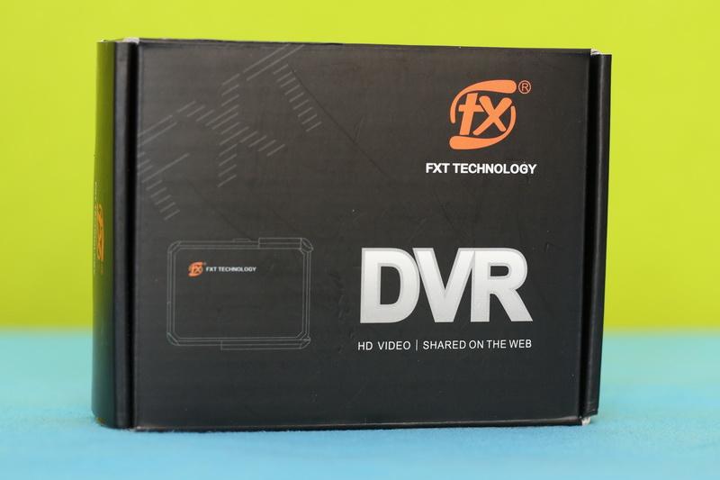 FXT_DVR_box