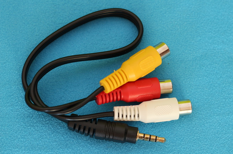 FXT_DVR_jack_to_rca_cable