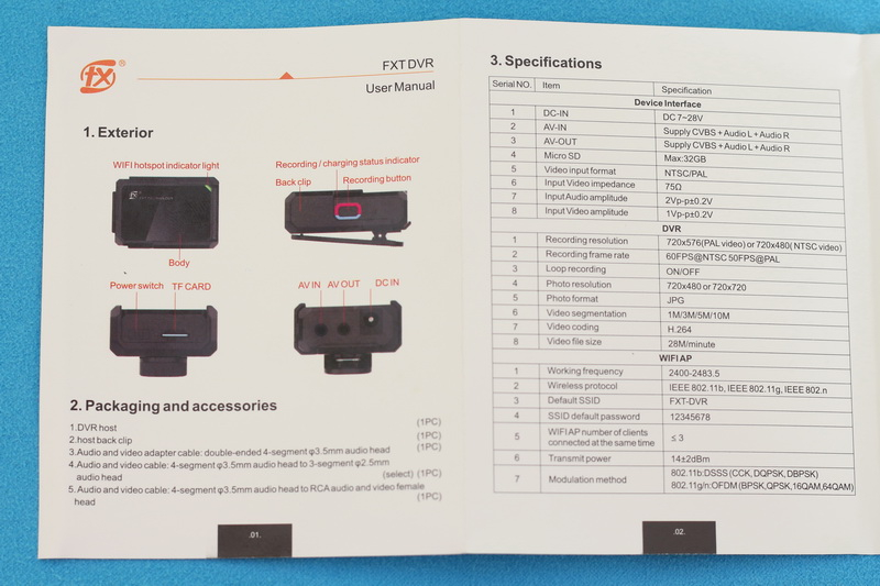 FXT_DVR_user_manual_p1-2