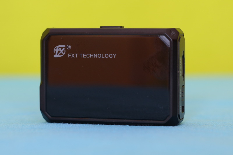 FXT_DVR_view_front