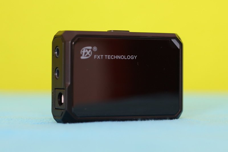 FXT_FPV_DVR_with_battery