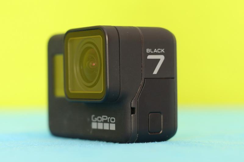 GoPro_7_Black_4K_60FPS_Action_Cam